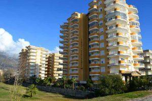 DSC 0351 1 300x200 billige  leiligheter i Alanya  Tyrkia