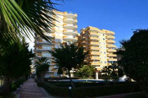 DSC 0365 300x200 billig leilighet til salgs i tyrkia
