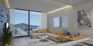 1 11SalooN0101 Large 770x386 300x150 bolig til salgs alanya |  Kjøp Bolig i Alanya