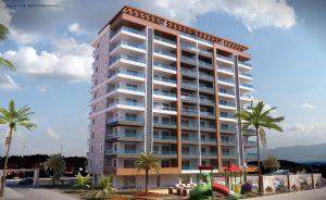 112 300x184 Kjøp Bolig i Alanya | bolig til salgs alanya