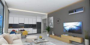 3 Saloondoseme01 Large 770x386 300x150 bolig til salgs alanya |  Kjøp Bolig i Alanya