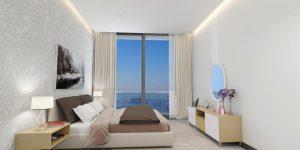 5 EbeveynYatakOda00102 Large 770x386 300x150 bolig til salgs alanya |  Kjøp Bolig i Alanya