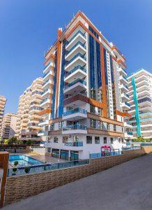 1 1 218x300 Kjøpe ny leilighet Alanya ? | Finn din nye bolig her Alanya