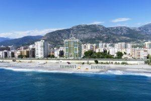 18 300x200 Luksus ferieleiligheter ved Middelhavet  Alanya