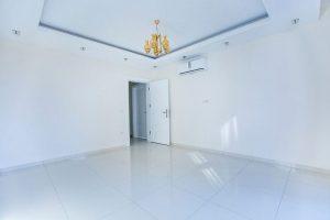 2 300x200 Kjøpe ny leilighet Alanya ? | Finn din nye bolig her Alanya