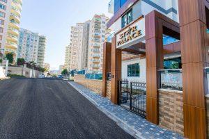 3 1 300x200 Kjøpe ny leilighet Alanya ? | Finn din nye bolig her Alanya