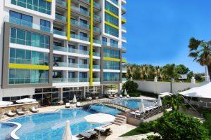 3 300x200 Kjøpe ny leilighet ? | Finn din nye bolig her | Alanya Tyrkia