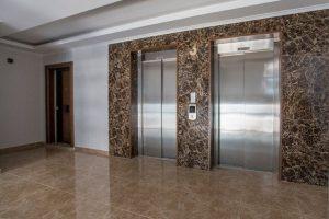 4 300x200 Kjøpe ny leilighet Alanya ? | Finn din nye bolig her Alanya
