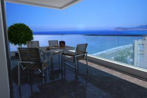 5 300x200 Luksus ferieleiligheter ved Middelhavet  Alanya