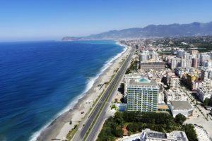 6 300x200 Luksus ferieleiligheter ved Middelhavet  Alanya