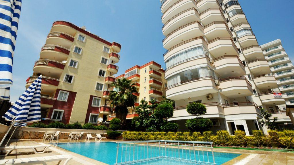 14aaec7d bb43 4e02 b620 55a15b485998 1024x576 Flotte leiligheter | Leilighet Alanya  | Studio til 3 roms leilighet