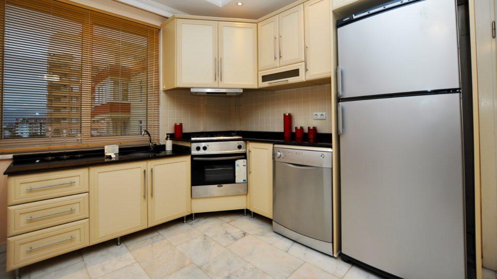 3f5a1715 81d3 4aeb 8ab4 9291a4f152cd 1024x576 Flotte leiligheter | Leilighet Alanya  | Studio til 3 roms leilighet