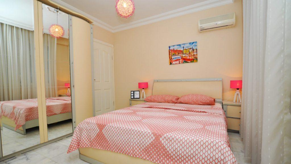 4fe5ea8b dcd7 4b74 b9da ff91a69d1e70 1024x576 Flotte leiligheter | Leilighet Alanya  | Studio til 3 roms leilighet