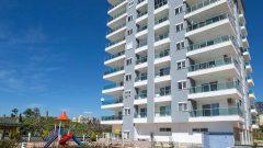 Få tilbud fra lokalkjente | eiendomsmeglere i Alanya