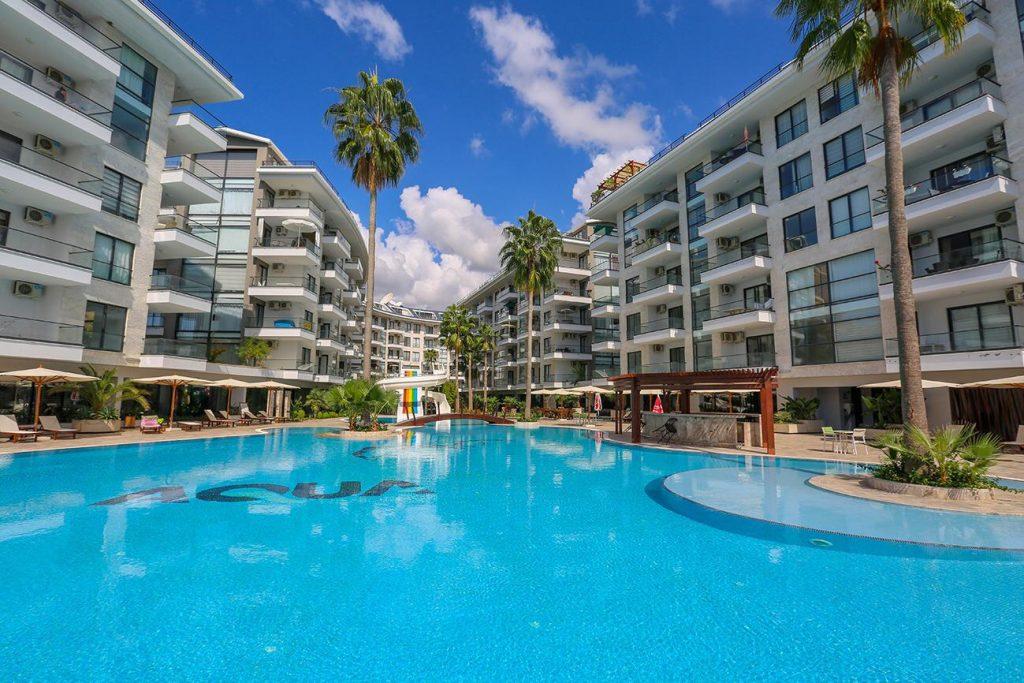 1 8 1024x683 Ny bolig / leiligheter / Alanya  Mahmutlar
